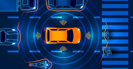 connected car safety shutterstock 635238704